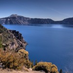 crater lake national park 15