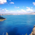 crater lake national park 17