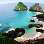 islands of fernando de noronha brazil 1