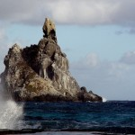 islands of fernando de noronha brazil 3