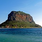 monemvasia greece 1