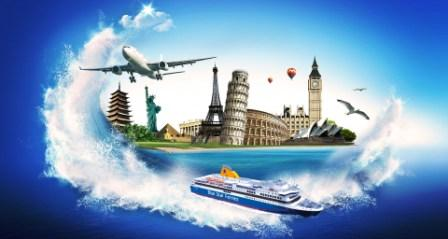 Best Tips To Make Your Travelling