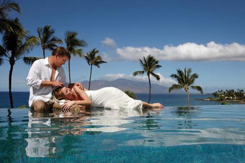 7 Honeymoon Destinations In Hawaii For 2014