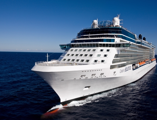 make the most of a cruise trip