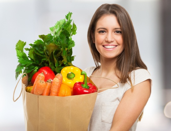 tips for vegetarians travelling abroad