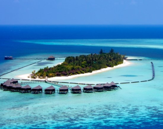 adult only resorts and hotels in maldives