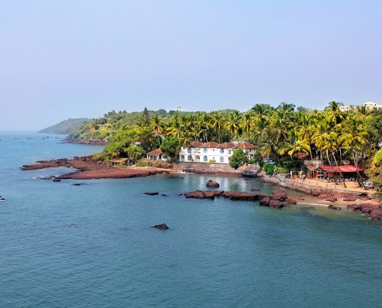 dos and don'ts to follow in goa