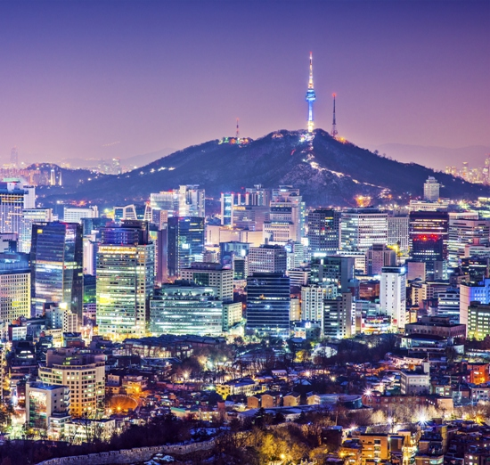 tips for budget travel to seoul