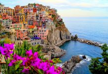 Five Beautiful Small Towns in Europe to visit