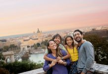 Five Family Travel Mistakes to Avoid