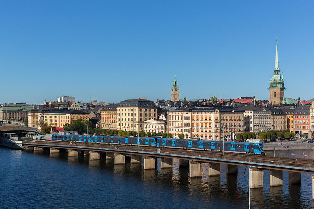 8 things not to do when travelling to Sweden