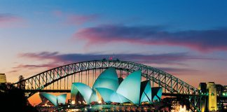 7 Things You Must Try When in Australia