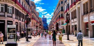 7 Things You Should Pack While Heading For Spain