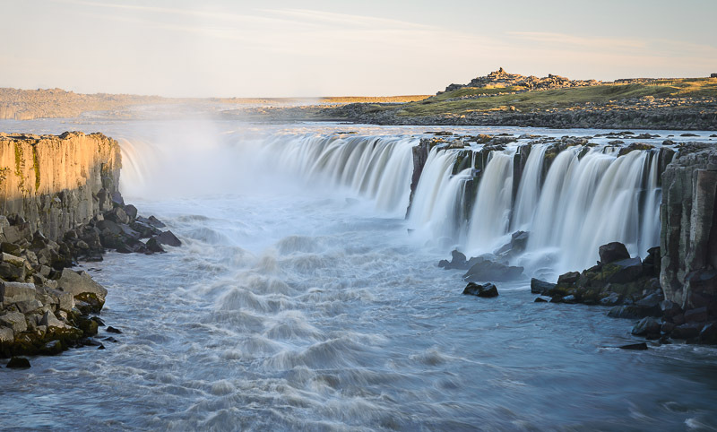 4 Must-Visit Iceland Towns