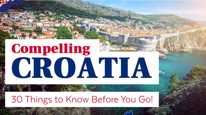 compelling-croatia-30-things-to-do